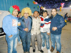 New-Year's-Eve-18