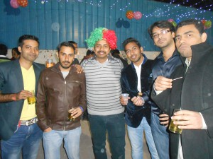 New-Year's-Eve-21
