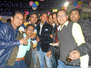 New-Year's-Eve-22