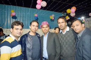New-Year's-Eve-26