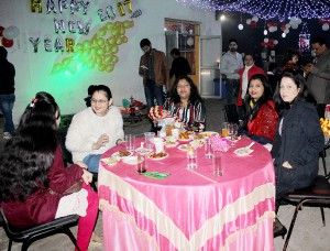 New-Year's-Eve-31