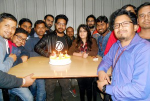 birthday-Image8